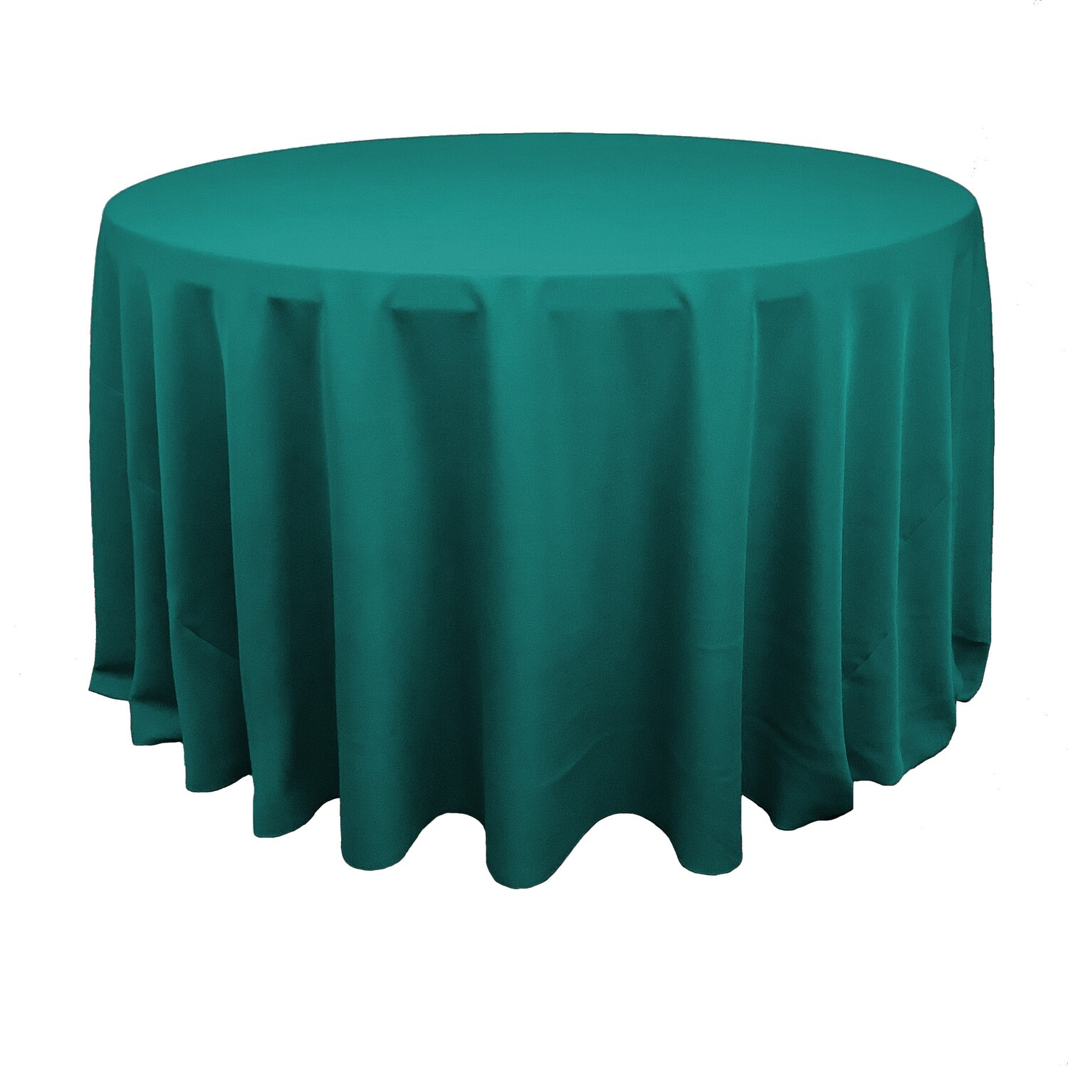 Oasis Polyester Linens