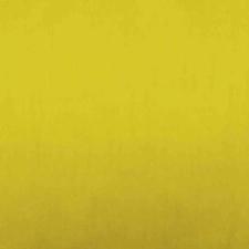 Mimosa Shantung Linens