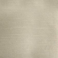 Silver Shantung Linens