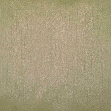 Stone Shantung Linens