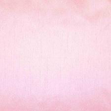 Light Pink Shantung Linens