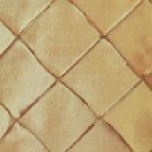 Gold Pintuck Linens