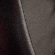 Black Lamour Linens