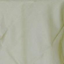 Moss Green Organza Linens