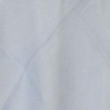 Periwinkle Organza Linens