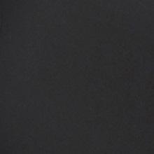 Black Spandex Linens