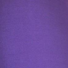 Eggplant Spandex Linens