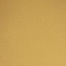 Gold Spandex Linens