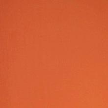 Orange Spandex Linens