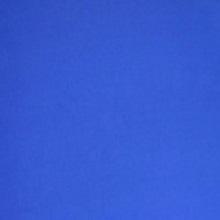 Royal Blue Spandex Linens
