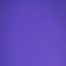 Royal Purple Spandex Linens