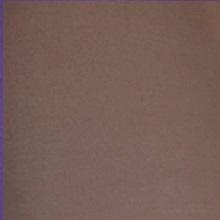 Chocolate Spandex Linens
