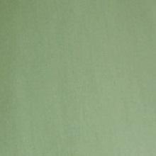 Clover Green Spandex Linens