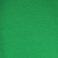 Emerald Green Spandex Linens