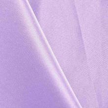 Lavender Lamour Linens