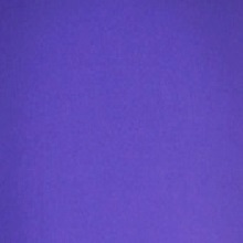 Royal Purple Spandex Linens