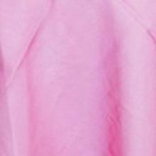 Fuchsia Organza Linens
