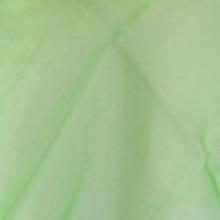 Emerald Organza Linens