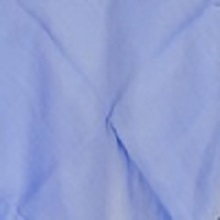 Royal Blue Organza Linens