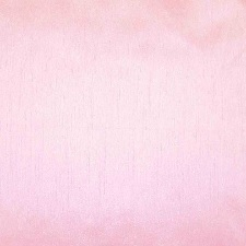 Light Pink Shantung Linens