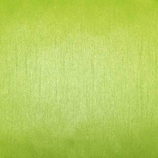 Apple Green Shantung Linens