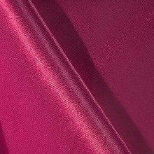 Fuchsia Lamour Linens