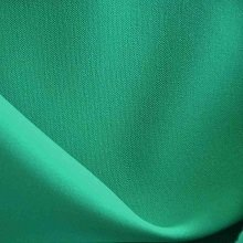 Tiffany Blue Polyester Linens