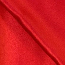 Red Lamour Linens