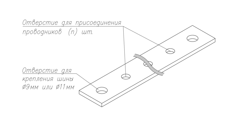 ГЗШ.00-550.240.5М10-М
