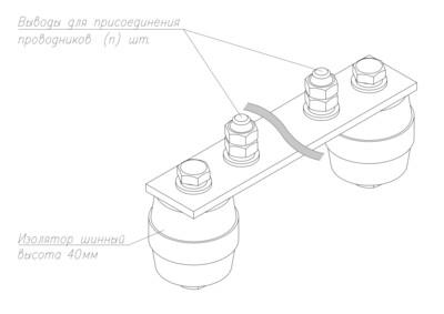 ГЗШ.03-550.135.2М8-М