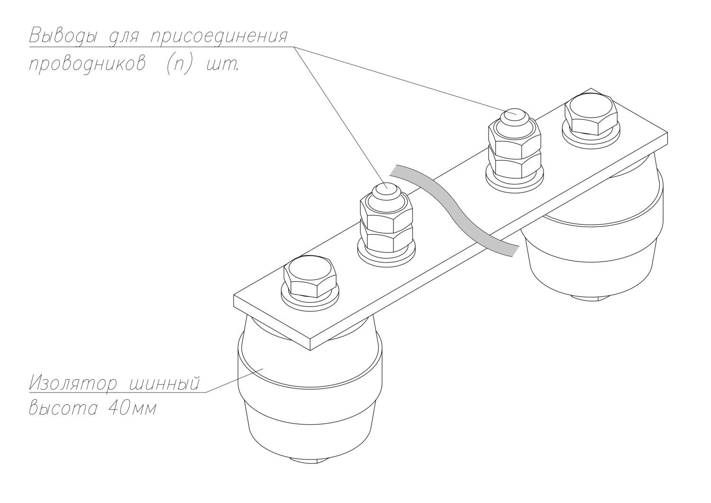 ГЗШ.03-560.230.4М8-М