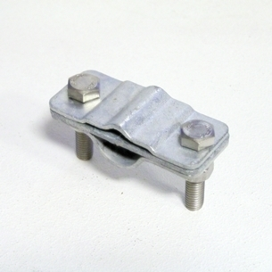 Зажим универсальный ЗУ-В2-ГЦ