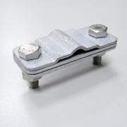 Зажим соединительный ЗС-В2-ГЦ