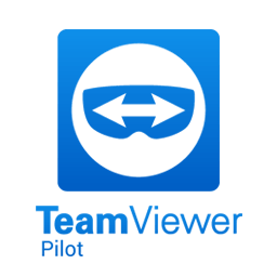 Augment Reality service support