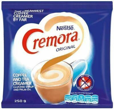 Nestle Cremora Creamer