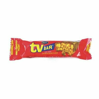 Beacon TV Bar Chocolate 47g