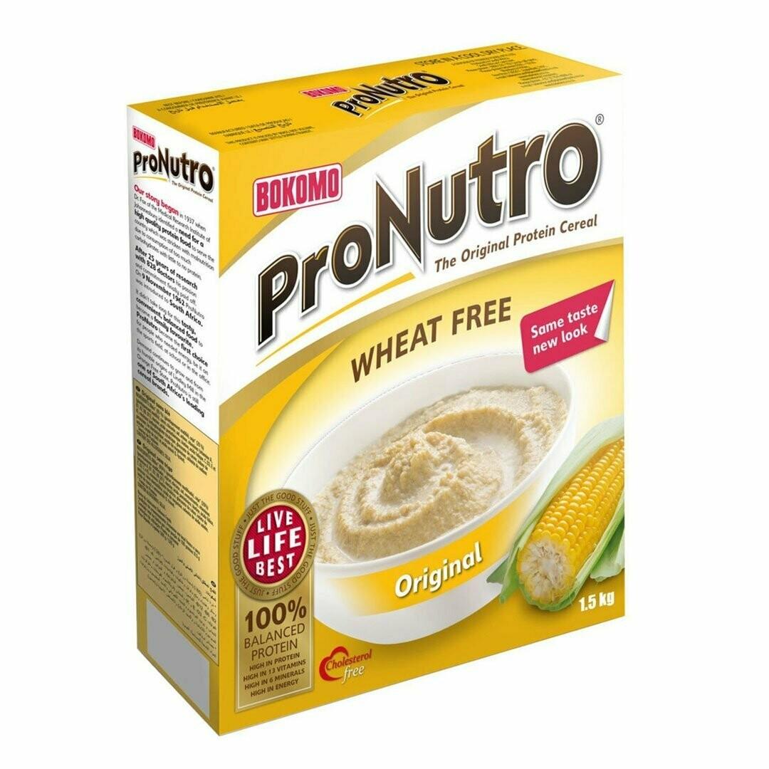 Pronutro Original
