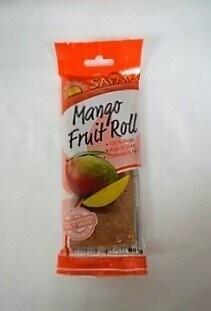 Safari Mango Roll