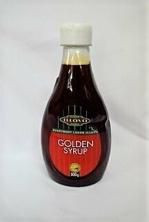 Illovo Golden Syrup 500 G