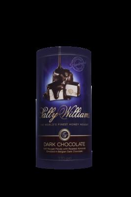Sally Williams Dark Chocolate Tub