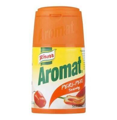 Knorr Aromat Peri peri 75g Shaker
