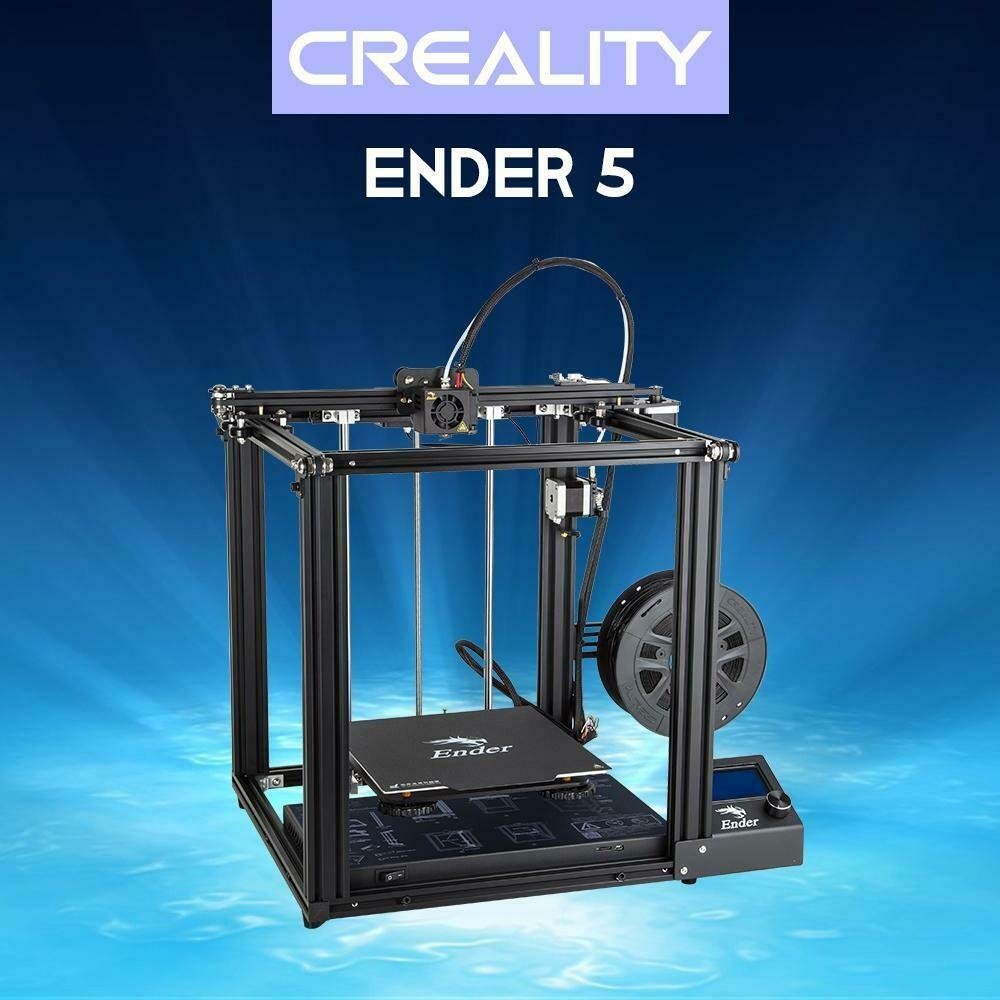 Creality - Ender 5