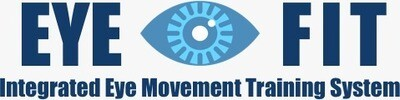 EyeFit Integrated Eye Movement Training System (Applicable to Windows 7, 8.1 and 10 64-bits ONLY)