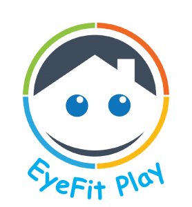 EyeFit Play (Software ONLY)