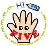 Hi-FIVE Online Course Tools Package (只限已參加課程人士及所屬機構訂購)