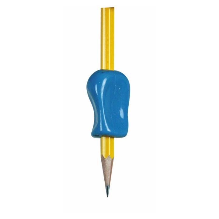 Pencil Grip 執筆膠 (Standard)