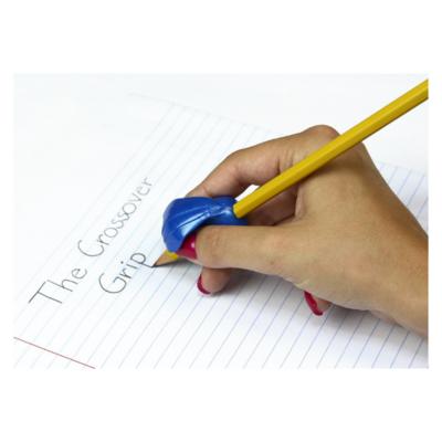 Pencil Grip 執筆膠 (Crossover Grip)