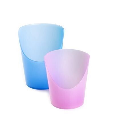 Flexi Cups