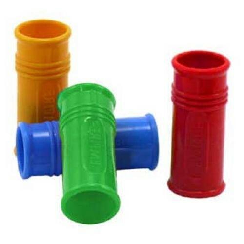 Little Whistle 小氣笛