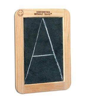 HWT® Slate Chalkboard  (HWT®小黑板)